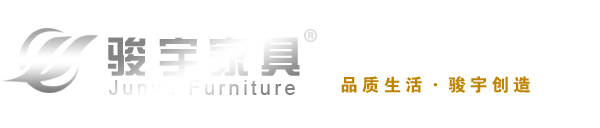 乐虎国际官方app下载实木门,乐虎国际官方app下载实木家具-乐虎国际官方app下载骏宇家具有限公司